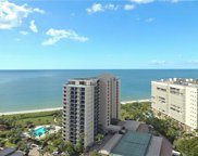 11030 Gulf Shore Dr Unit 1002, Naples image