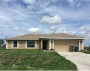 2308 NW 8th PL, Cape Coral image