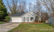 10624 Spruce Mountain  Road, Charlotte image