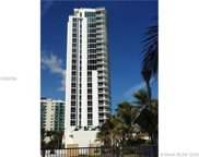 3951 S Ocean Dr Unit #2303, Hollywood image