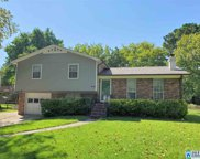 437 20th Ct, Center Point image