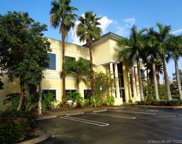 4450 Nw 126th Ave Unit #104, Coral Springs image