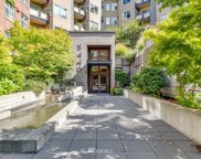 5440 Leary Way NW Unit #103, Seattle image