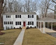 3820 BIRCHWOOD ROAD, Falls Church image