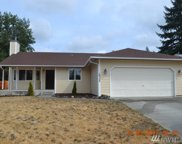 10322 Parkview Lp SE, Yelm image