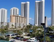 500 Bayview Dr Unit #331, Sunny Isles Beach image