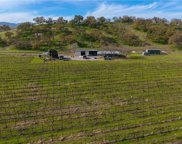 280 Hunter Place, Paso Robles image