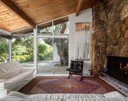 3215 Laurel Canyon, Santa Barbara image