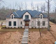 4021 Greystone Dr, Hoover image