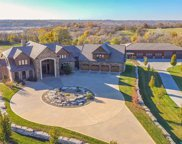 1300 N Bill Johnson Road, Independence image