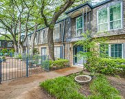 5045 Cedar Springs Road Unit 216, Dallas image