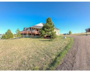 2521 Cherry Way, Parker image
