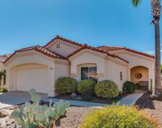 14221 N Trade Winds, Oro Valley image