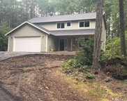 15801 W Foggy Mountain Lane, Seabeck image