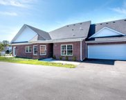 9909 Hill Spring Cir, Louisville image