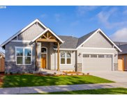 1705 TREVINO  RD, Creswell image