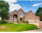 650 Redstone Dr, Broomfield image
