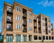 4755 N Washtenaw Avenue Unit #401, Chicago image