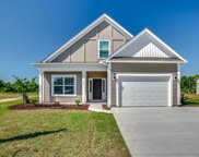 174 Heron Lake Ct, Murrells Inlet image