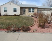 5439 East 114th Place, Thornton image
