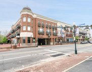 151 Mill Street Unit 319, Gahanna image