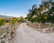 3558  Thacher Road, Ojai image