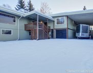 6900 O'Malley Road, Anchorage image
