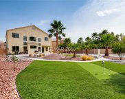7722 MORNING LAKE Drive, Las Vegas image