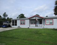 3730 Tareco  Street, Fort Myers image