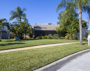 4 Inwood, Indian Harbour Beach image