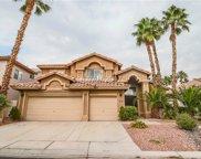 9508 CATALINA COVE Circle, Las Vegas image