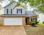 3119 Winberry Dr, Franklin image