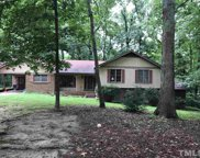 3608 Printice Place, Raleigh image