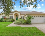 2833 Sand Pine Street, Clermont image