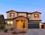 1020 W Rock Daisy, Oro Valley image