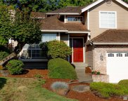 25600 Lake Wilderness Country Club Dr SE, Maple Valley image