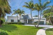 20937 Pacifico Terrace, Boca Raton image
