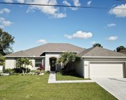2561 SW Galiano Road, Port Saint Lucie image
