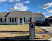 1105 Sir Galahad Drive, South Chesapeake image