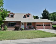 9767 West 76th Place, Arvada image
