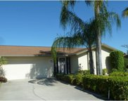 5595 Buring CT, Fort Myers image
