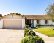3420     Via Marina Avenue, Oxnard image
