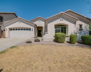 1432 E Canyon Creek Drive, Gilbert image
