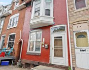 912 N 11th St, Reading image