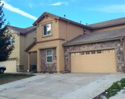 7747 Walsh Way, Sacramento image
