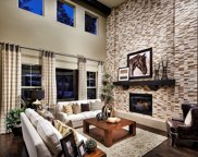 6806 Northstar Circle, Castle Rock image