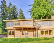 7220 172nd St SW, Edmonds image