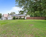 204 Redberry Drive, Richlands image