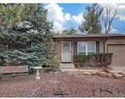 2560 Bellamy Street, Colorado Springs image
