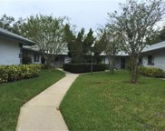 2705 Countryside Boulevard Unit 106, Clearwater image